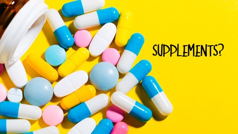 Dietary Supplements wallpapers high quality