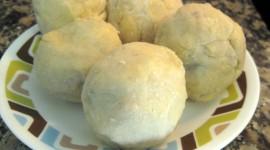 Dumplings Dough Wallpaper Full HD