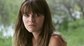 Emma Greenwell Wallpaper For PC