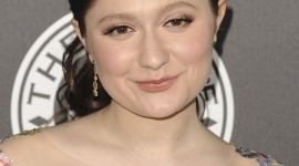 Emma Kenney Wallpaper For IPhone 6 Download