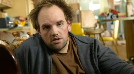 Ethan Suplee High Quality Wallpaper