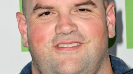 Ethan Suplee Wallpaper For IPhone 7