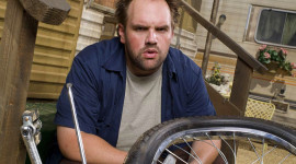 Ethan Suplee Wallpaper Gallery