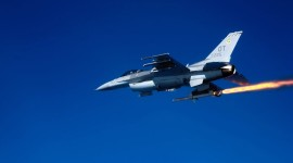 F-16 Fighter Picture Download
