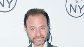 Fisher Stevens Wallpaper Download Free