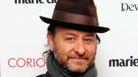 Fisher Stevens Wallpaper Free