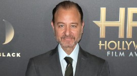 Fisher Stevens Wallpaper Full HD