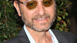 Fisher Stevens Wallpaper HQ
