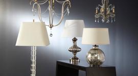 Floor Lamp Wallpaper 1080p