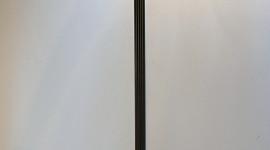 Floor Lamp Wallpaper For IPhone Download