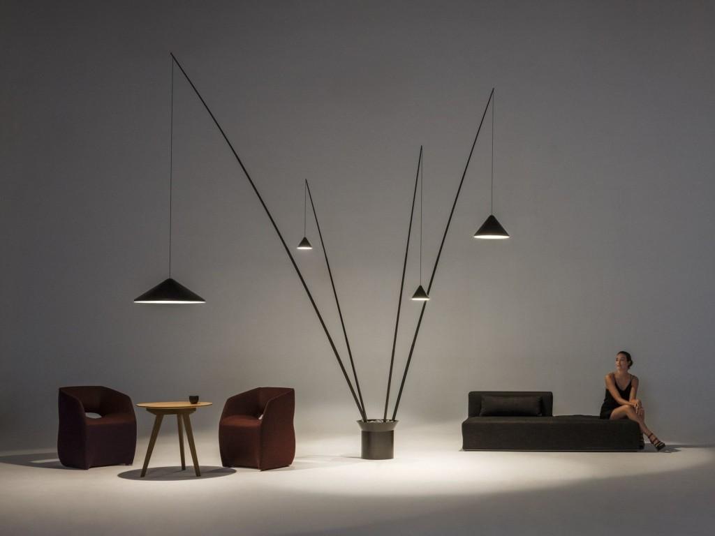 Floor Lamp wallpapers HD