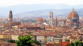 Florence Best Wallpaper
