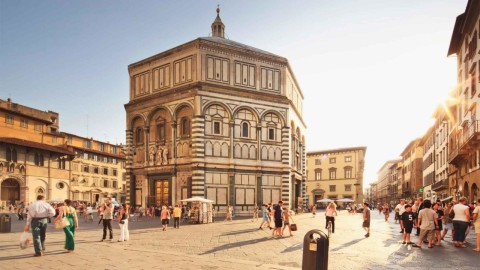 Florence wallpapers high quality