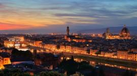 Florence Wallpaper Free