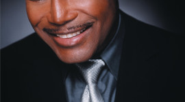 George Benson Wallpaper For IPhone