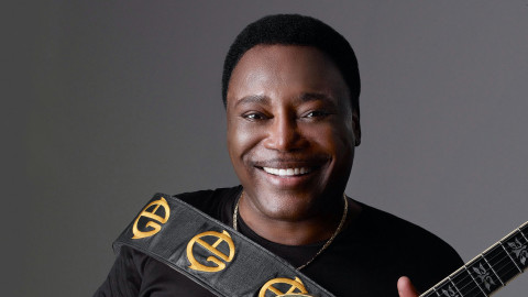 George Benson wallpapers high quality