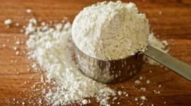 Gluten Free Flour Best Wallpaper