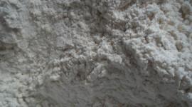 Gluten Free Flour Wallpaper HQ