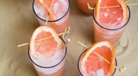 Guava Juice Best Wallpaper