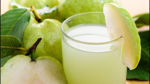 Guava Juice wallpapers high quality