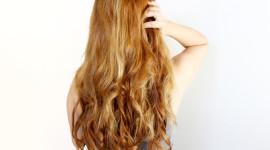 Hair Care Best Wallpaper