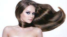 Hair Care Wallpaper Full HD