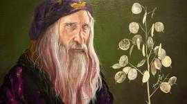 Harry Potter Art Wallpaper For PC