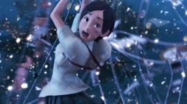 Haruka And The Magic Mirror 1080p