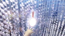 Haruka And The Magic Mirror Image#2