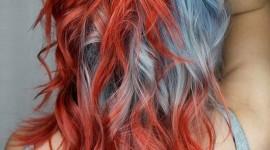 Iroiro Hair Color Best Wallpaper