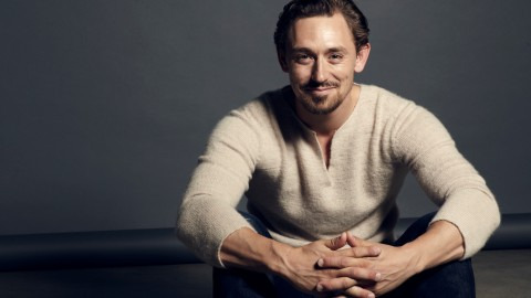 JJ Feild wallpapers high quality