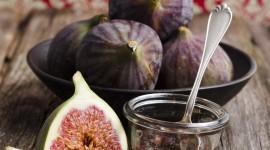 Jam Figs Image