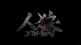 Jin-Roh The Wolf Brigade Wallpaper 1080p#1