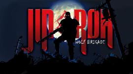 Jin-Roh The Wolf Brigade Wallpaper Free