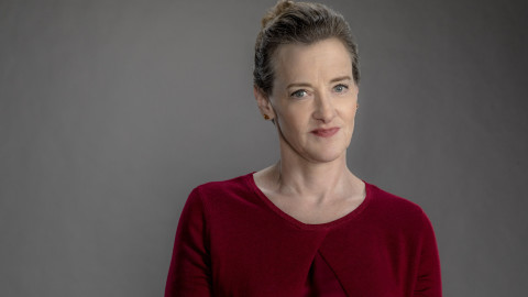 Joan Cusack wallpapers high quality