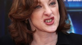 Joan Cusack High Quality Wallpaper