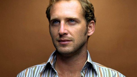 Josh Lucas wallpapers high quality