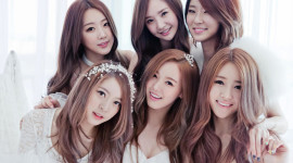 K-Pop Girls Best Wallpaper