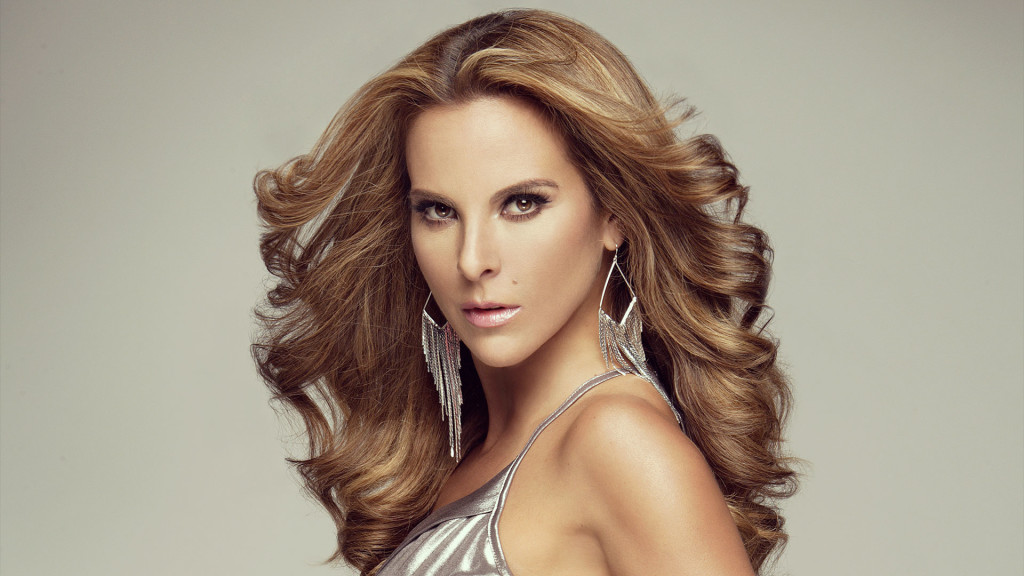 Kate Del Castillo wallpapers HD