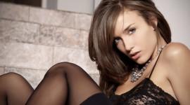 Malena Morgan Picture Download