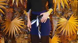 Maria Fernanda Cândido Wallpaper HQ