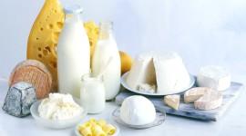 Milk Cheese Best Wallpaper