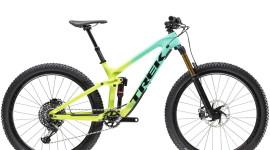 Mountain Bike Desktop Wallpaper For PC