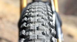 Mountain Bike Wallpaper Download