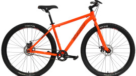 Mountain Bike Wallpaper For Desktop
