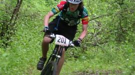 Mountain Bike Wallpaper For IPhone