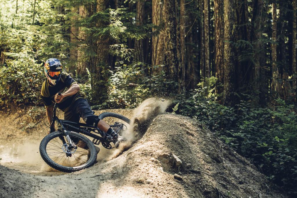 Mountain Bike wallpapers HD