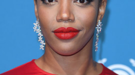 Naomi Ackie Wallpaper For IPhone 6 Download
