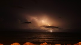 Night Storm Aircraft Picture