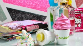 Pinkberry Wallpaper Gallery